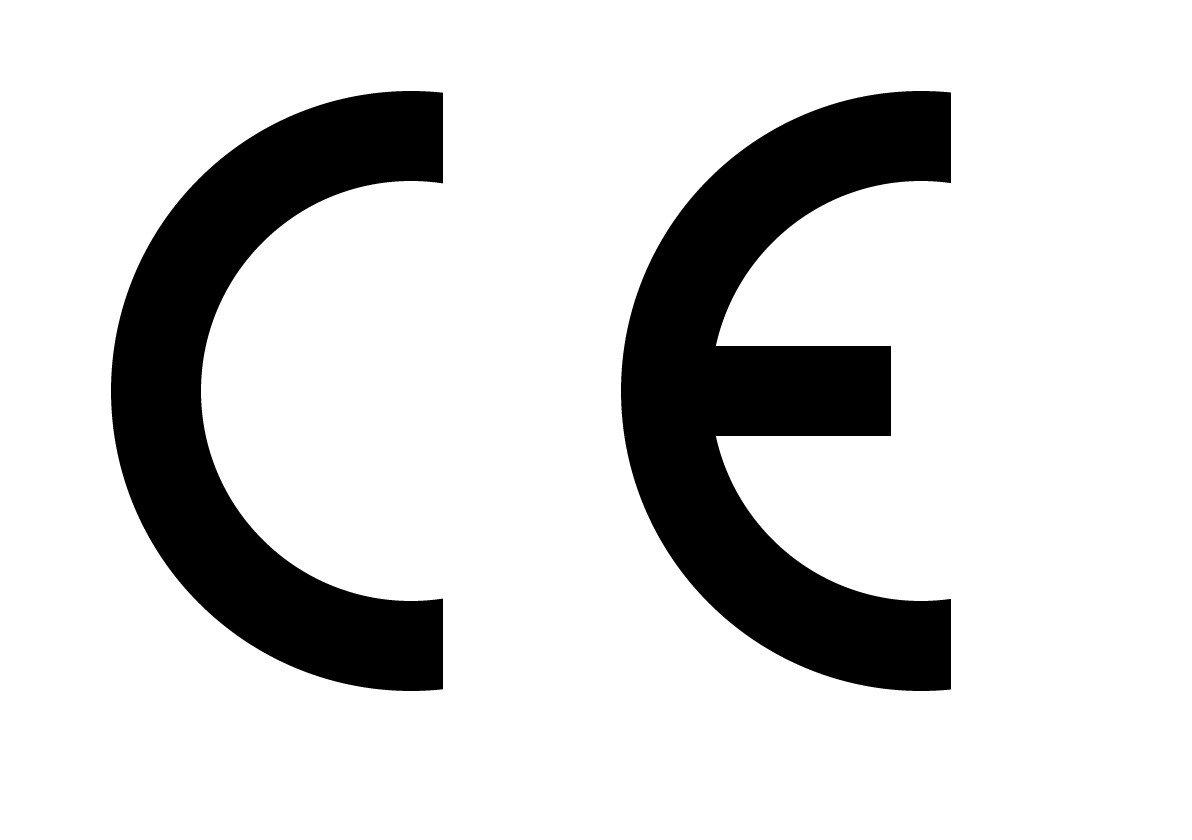 ce-compliance